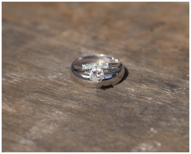 ring_wedding