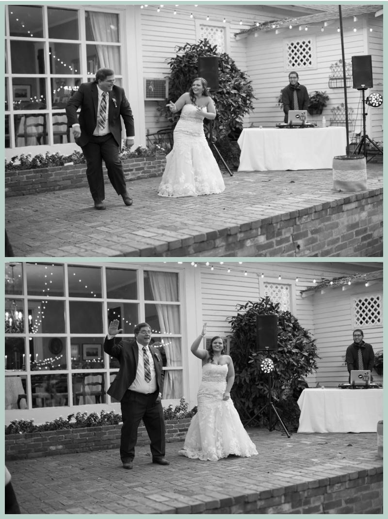 064A1547_wedding