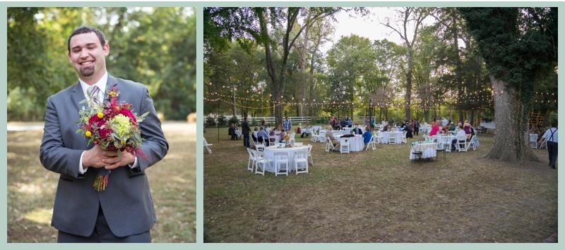 DSC06454_wedding